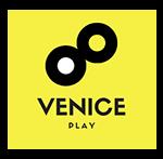 Venice Detour Logo